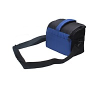 cheap -One-Shoulder Camera Bag Camera Bags Nylon