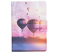 preiswerte -Hülle Für Amazon Kindle PaperWhite 1 (1. Generation, 2012 Release) Kindle PaperWhite 2 (2. Generation, 2013 Release) Kreditkartenfächer