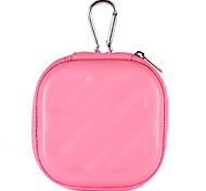 cheap -Ear Phone Bag 360°Rotation Plastic HUAWEI