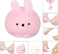 cheap -LT.Squishies Squeeze Toy / Sensory Toy Cat / Animal Animal Office Desk Toys / Stress and Anxiety Relief / Decompression Toys 1pcs Adults'