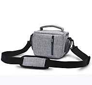 cheap -One-Shoulder Camera Bag Camera Bags Chinlon
