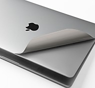 Недорогие -Защитная плёнка для экрана Apple для TPU PET 1 ед. Защитная пленка Защита от царапин Фильтр синего света HD