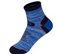 preiswerte -Sportsocken / Sportliche Socken Fahhrad / Radsport Socken Herrn Anatomisches Design / tragbar / Anti-Rutsch 1 Paar Frühjahr, Herbst,