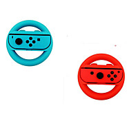cheap -GNS-2357 Attachments For Nintendo Switch,ABS Attachments Mini Novelty #