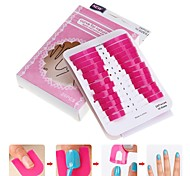 cheap -1pc nail art Other Other Portable Professional Level Professional Tools Practice Other Tools