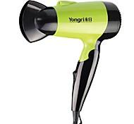 cheap -Factory OEM Hair Dryers for Men and Women 220V Adjustable Temperature Power light indicator Wind Speed Regulation Handheld Design