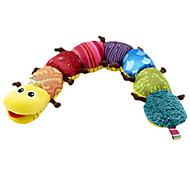 cheap -Stress Reliever Family Lovely 1pcs Baby All Gift