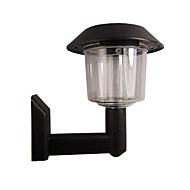 preiswerte LED Solarleuchten-wiederaufladbare Solar-LED-Wandleuchte cis-44437) hochwertige LED-Licht