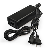cheap -Wired Charger For Xbox 360 ,  Charger ABS 1 pcs unit