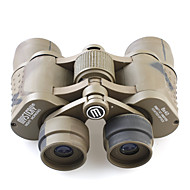 cheap -MYSTERY 8x40 Night Working 366FT/1000YDS Binoculars, Camouflage