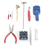cheap -Repair Tools & Kits Metal Watch Accessories 0.327 High Quality