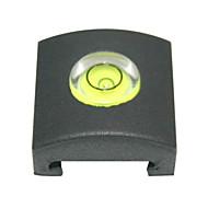 zapata cubierta de la tapa protectora para Sony DSLR
