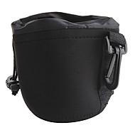 お買い得  バッグ-マタンレンズ保護スリーブ(Sサイズ)