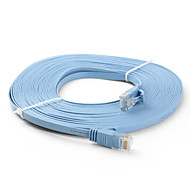 Ethernet-Kabel