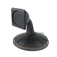 Windscreen Suction Cup Car Mount Holder For TomTom GO 720 730 920 930 520 530 630 T