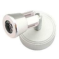 1pcs ac85-265v 3w led lumina de perete / spotlight / oglinda-lămpi / lămpi cabinet de vin