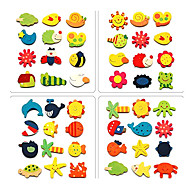 cheap Kids At Home-Sticker Specialty Tool Wood For Cleaning All Ages Baby