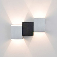 Luces de Pared