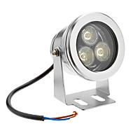 LED-schijnwerperlampen 210-240 lm Warm wit 3000 K AC 12 V