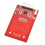 rc522 rfid modul for (for Arduino)