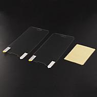 3шт Матовая пленка для Samsung Galaxy Note 3