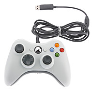 Accesorii Xbox 360
