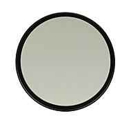 Fotga Pro1-D 55mm Ultra Slim Mc Multi-Coated Cpl cirkulære polarisationsfilter Lens Filter