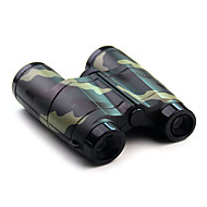 4X35 Binoculars Kids toys Central Focusing