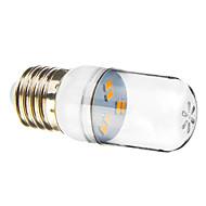 cheap LED Spotlights-SENCART 70-90lm E26 / E27 LED Spotlight 6 LED Beads SMD 5730 Warm White 220-240V