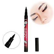 New Black Waterproof Liquid Eyeliner Pen Black Eye Liner Pencil Makeup Cosmetic 9799