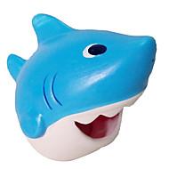 pet-koppeling hamster shark model huis