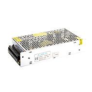 10a 120W DC 12V til ac110-220v ferri strømforsyning til LED lys