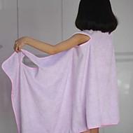 wielofunkcyjne ręcznik ręcznik kąpielowy ręczniki plażowe można nosić dla dzieci