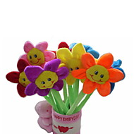 DIY Κιτ Τριαντάφυλλα Lovely Πρωτοποριακά παιχνίδια Πλαστικό