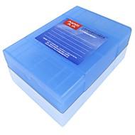 お買い得  -maiwo kb03 2.5 / 3.5のHDD保護箱