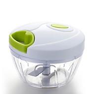 お買い得  キッチン用小物-キッチンツール ステンレス鋼 クッキングツールセット 調理器具のための 1個