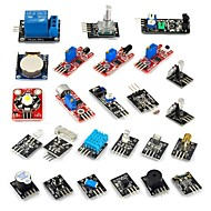 billige -24 i en sensor kit for Arduino