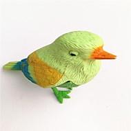 cheap Toys & Hobbies-Voice Control Bird Toys