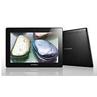 preiswerte Tablet Zubehör-Displayschutzfolie Lenovo für PET 1 Stück Ultra dünn