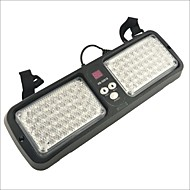 abordables Otras Luces LED-Coche Bombillas SMD LED 86 Luz Lateral