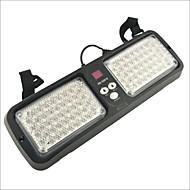 voordelige -Automatisch Lampen SMD LED 86 Zijmarkeringslicht