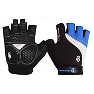 povoljno -WOLFBIKE Aktivnost / Sport Rukavice Biciklističke rukavice Cijeli prst Biciklizam / Bicikl Muškarci