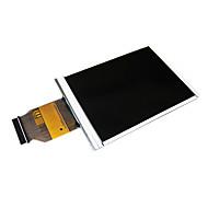 ニコンS1200 s9050 vr330用液晶画面