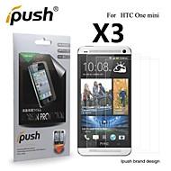 HTC 用スクリーンプロテクター