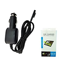 Car Charger for Surface Pro 3 Tablet DC 12V 2.58A