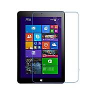 onda v891w 8.9 inç tablet koruyucu film için yüksek net ekran koruyucusu
