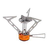 Fire-Maple Folding Štednjak Štednjak Za jednu osobu Tikovina za Outdoor