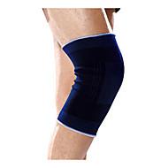 Teljes test / térd Támogatás Térdvédő Csökkenti a lábfájdalmat