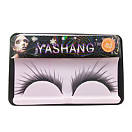 cheap Makeup & Nail Care-Eyelash Volumized Daily Makeup Makeup Tools High Quality Daily