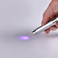 povoljno -16GB ZP crveni laserski pokazivač kemijska olovka stil pisanja velike brzine čitanja USB 2.0 flash obor voziti